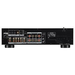 Интегральный усилитель Denon PMA-800NE