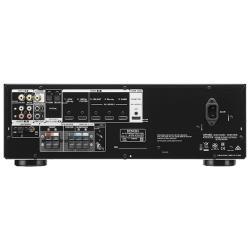 AV-ресивер Denon AVR-X540BT