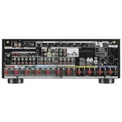 AV-ресивер Denon AVR-X4400H
