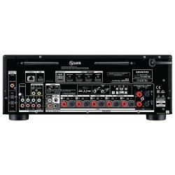 AV-ресивер Onkyo TX-NR575