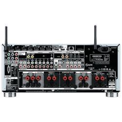 AV-ресивер Onkyo TX-RZ1100