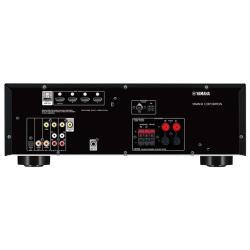 AV-ресивер Yamaha RX-V381