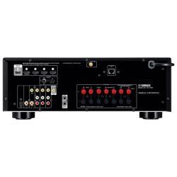 AV-ресивер Yamaha RX-V581