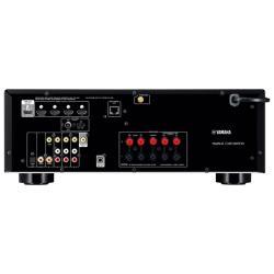 AV-ресивер Yamaha RX-V481
