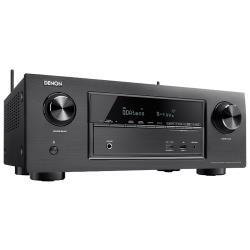 AV-ресивер Denon AVR-X2300W