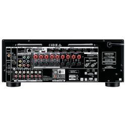AV-ресивер Onkyo TX-NR656