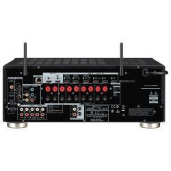 AV-ресивер Pioneer VSX-1131