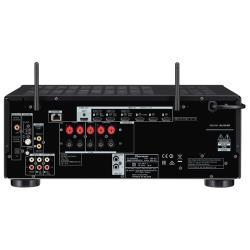 AV-ресивер Pioneer VSX-831