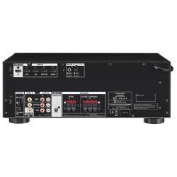 AV-ресивер Pioneer VSX-330
