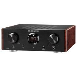 Интегральный усилитель Marantz HD-AMP1