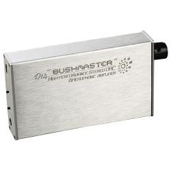Усилитель для наушников IBasso D14 Bushmaster