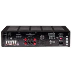 Ресивер Cambridge Audio Topaz SR20