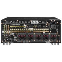 AV-ресивер Pioneer SC-LX86