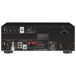 AV-ресивер Pioneer VSX-323