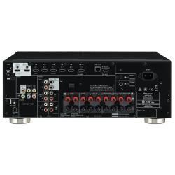 AV-ресивер Pioneer VSX-924