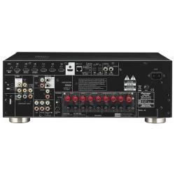 AV-ресивер Pioneer VSX-1122
