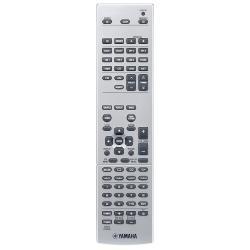 Ресивер Yamaha R-N500