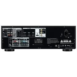 AV-ресивер Denon AVR-X500