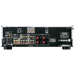 Ресивер Onkyo TX-8050