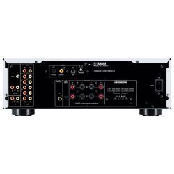Интегральный усилитель Yamaha A-S801
