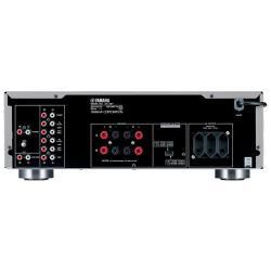Интегральный усилитель Yamaha AX-397