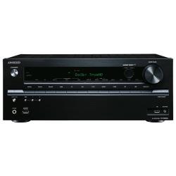 AV-ресивер Onkyo TX-NR636