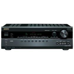 AV-ресивер Onkyo TX-SR508