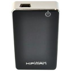 Усилитель для наушников HiFiMAN HM-101