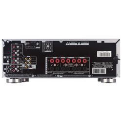 AV-ресивер Pioneer VSX-515