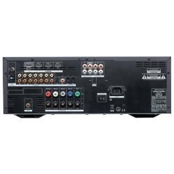 AV-ресивер Harman / Kardon AVR 158