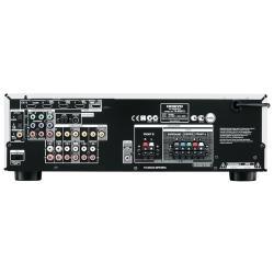 AV-ресивер Onkyo TX-SR313