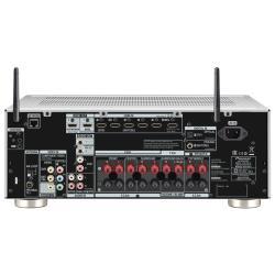 AV-ресивер Pioneer VSX-930