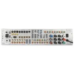 AV-ресивер Cambridge Audio Azur 540R V3