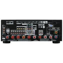 AV-ресивер Onkyo TX-NR717