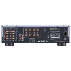 Интегральный усилитель Denon PMA-1500AE