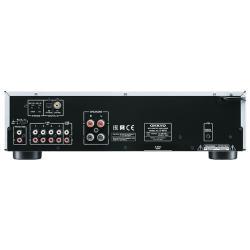 Интегральный усилитель Onkyo A-9010