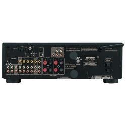 Ресивер Onkyo TX-8555