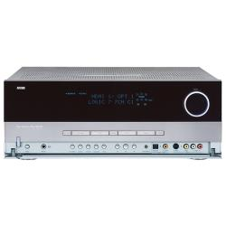 AV-ресивер Harman/Kardon AVR 745