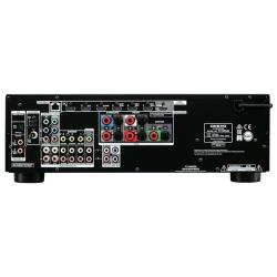AV-ресивер Onkyo TX-NR535