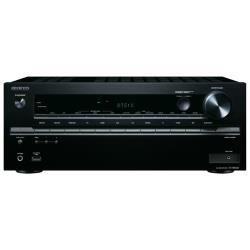 AV-ресивер Onkyo TX-NR646
