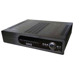 Интегральный усилитель Roksan Kandy K2 Integrated Amplifier