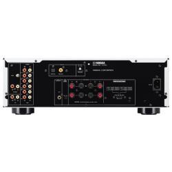 Интегральный усилитель Yamaha A-S701