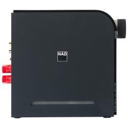Интегральный усилитель NAD D 3020