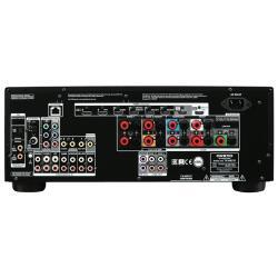 AV-ресивер Onkyo TX-NR737