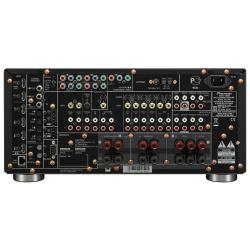 AV-ресивер Pioneer SC-LX82