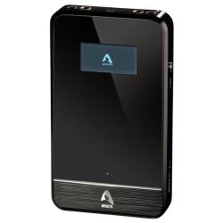 Усилитель для наушников Avinity USB DAC Mobile