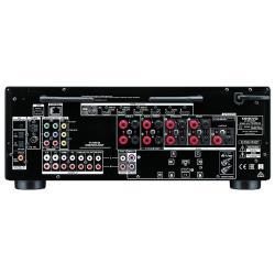 AV-ресивер Onkyo TX-NR545