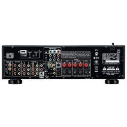 AV-ресивер Denon AVR-390