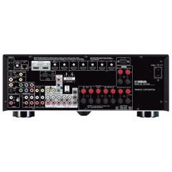 AV-ресивер Yamaha RX-A830