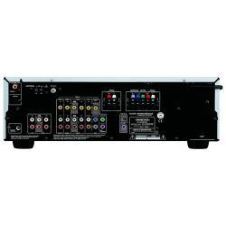 AV-ресивер Onkyo TX-SR303E